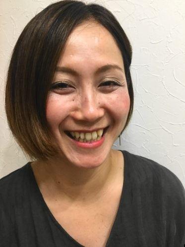 ooishi_R
