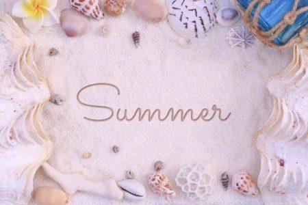 IMG_4684_summer_s